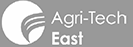 Agri Tech East