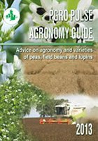 2013 Agronomy Guide