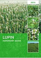Lupin Agronomy Guide (2014)